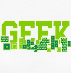 T-shirts Geek retrogaming personnalisés