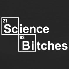 Customizable Science designs. ...