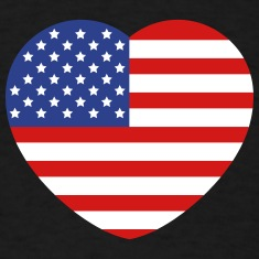 american-heart-american-flag-love america-design-1003242037
