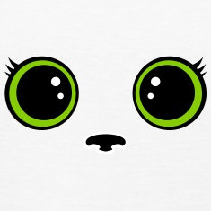 cats-eyes-kitty-t-shirt-1004582998
