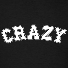 crazy-college-custom-t-shirt-1003590177