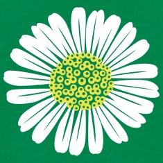 daisy flower design