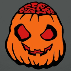 halloween-pumpkin-zombie-custom-t-shirt-1004966442