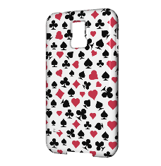 Design your Poker iPhone t-shirts and accessories