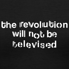 revolution-televised-scott-heron-1005086473
