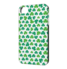 Design your Shamrocks phone t-shirts and accessories