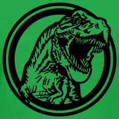 tyrannosaurus-t-rex-t-shirt-1005119182