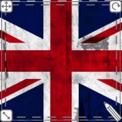 Motifs England ...