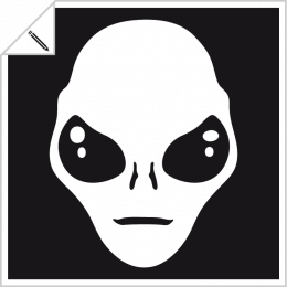 Aliens and extraterrestrial to customize, create a custom ufo t-shirt.