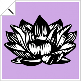 Flowers and floral designs to be printed online.