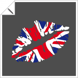UK designs to print online, create your England t-shirt.